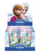 Disney Frozen - Die Eiskönigin Slap-Snap-Bands, Mini