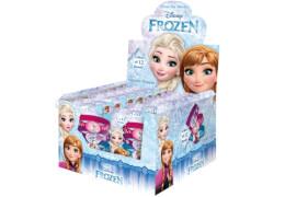 Disney Frozen - Die Eiskönigin Amulet Bands