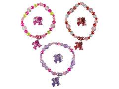 Set Armband + Ring Pegasus 3 Farben