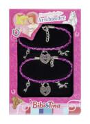 Ravensburger 49807 Bibi & Tina: Armband
