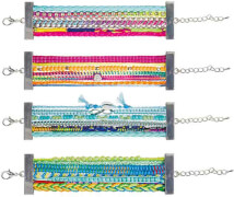 Armband Tarida