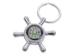 SA Kompass