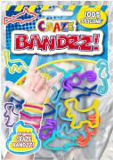 CRAZE - BANDZZ