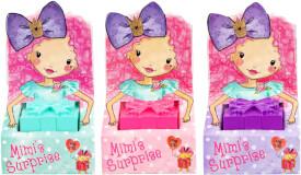 Princess Mimi Magisches Geschenk