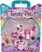 Spin Master Twisty Petz Makeup Asst