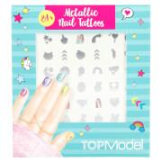 Depesche 5297 TOPModel Nail Tattoos