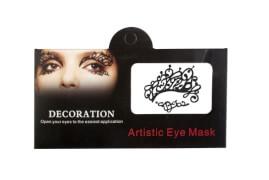 Artistic-Eye-Tattoo