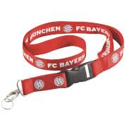 FC Bayern München Keyholder