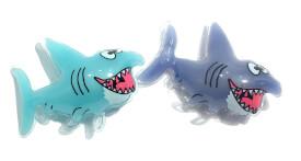 Badegel Hai