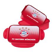 FC Bayern München Brotdosen 2er Set