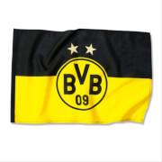 BVB Hissfahne ca. 150 x 100 cm