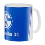 S04 Kaffeebecher Classic