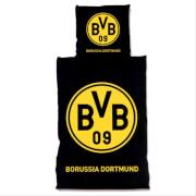 BVB Bettwäsche ca. 135 x 200 cm