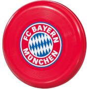 FC Bayern München Wurfscheibe