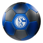 S04 Fußball Gr. 5