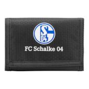 Schalke 04 Geldbörse