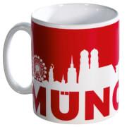 Tasse München