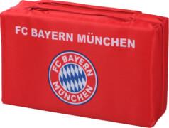 FCB Sitzkissen