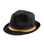 Hut Deutschland, Schwarz