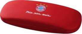 FC Bayern Brillenetui