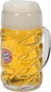 FC Bayern Maßkrug Logo 1l