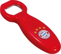 FC Bayern Sound Flaschenöffner Stern des Südens