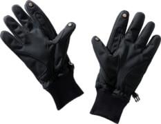 FC Bayern Softshell Handschuhe, XL