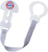 FC Bayern Schnullerband