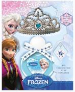 Disney Frozen - Die Eiskönigin Schneekönigin Set