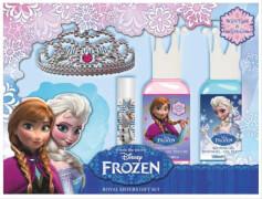 Disney Frozen - Die Eiskönigin Badeset