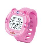 VTech 80-170604 KidiPet Watch Katze