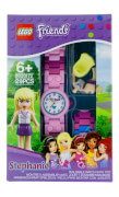 LEGO® Friends Stephanie Watch (New Packaging)