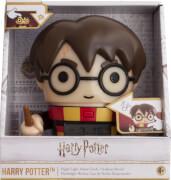 BulbBotz Harry Potter Wecker