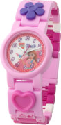 LEGO Friends Olivia Watch (2018)