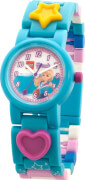 LEGO Friends Stephanie Watch (2018)