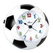 Paragon - Quartzwecker ''Fußball''