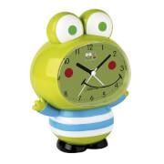 Paragon - Quartzwecker Frog