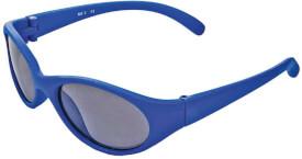 Sonnenbrille blau (300C) (1)
