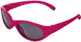 Sonnenbrille pink (17-2127TCX) (1)