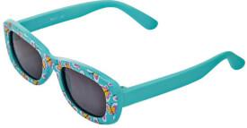 Sonnenbrille grün (LA-057-1) (1)