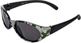 Sonnenbrille grün camouflage(K-845B) (1)