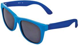 Sonnenbrille dunkelbl.(R-114+R-115) (1)