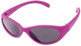 Sonnenbrille fuchsia (R-150) (1)