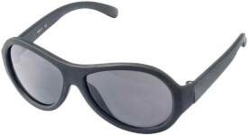 Flex Sonnenbrille schwarz (BLK)