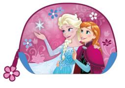 Disney Frozen - Die Eiskönigin Kosmetiktasche aus Polyester