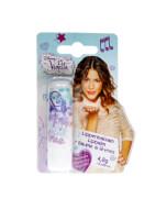 Violetta Lippenpflegestift 4,8 g