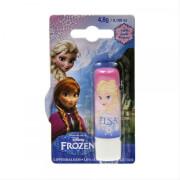 Disney Frozen - Die Eiskönigin Lippenpflegestift, 4,8 g