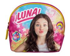 Soy Luna Kosmetiktasche