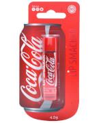 COCA COLA Lippenpflegestift, Coke Geschmack