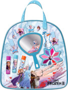 Frozen 2 Beauty Bag